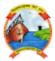 FA/CAO Jobs in Visakhapatnam - Visakhapatnam Port Trust