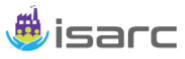 Chief Manager- Legal / Assistant Manager Jobs in Mumbai - ISARC