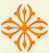 Research Associate/Senior Research Fellow Jobs in Kolkata - Bose Institute