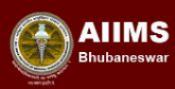 Junior Residents Jobs in Bhubaneswar - AIIMS Bhubaneswar