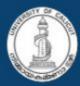 Assistant Professor Jobs in Kozhikode - University of Calicut