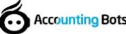 Commodity Dealer Jobs in Delhi - Accounting Bots