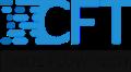 Creative Content Writer Jobs in Noida - Code Flow Tech