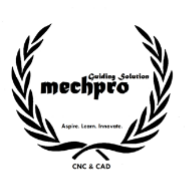 CAD Trainer Jobs in Lucknow - MechPro Guiding Solution