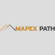Electrical and Electronics Engineer Jobs in Hyderabad - Mapexpath
