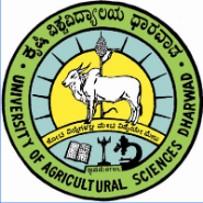 JRF Botany Jobs in Dharwad - University of Agricultural Sciences Dharwad