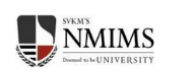 Assistant Professor /Professor SBM- Business Analytics Jobs in Mumbai - NMIMS