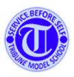 Teacher/Library Assistant Jobs in Chandigarh - Tribune Model School