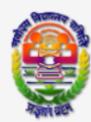 PGT Pysics Jobs in Amritsar - Jawahar Navodaya Vidyalaya