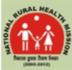 Medical Officer/Dental Hygienst Jobs in Shimla - NRHM