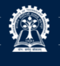 SRF Metallurgical Jobs in Kharagpur - IIT Kharagpur