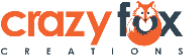 Content Writer Jobs in Lucknow - Crazy fox creations