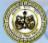 Dy. Chief Security Officer Jobs in Kolkata - Kolkata Port Trust