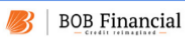 Manager/Asst. Vice President/Head Analytics Jobs in Across India - BOB Financial