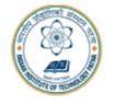 JRF/SRF Jobs in Patna - IIT Patna