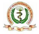 Senior Resident Jobs in Ranchi - Ranchi Institute of Neuro-Psychiatry & Allied Sciences
