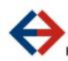 Executive/Senior Executive Jobs in Delhi - Health Insurance TPA Of India Ltd