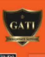 Business Development Executive Jobs in Hyderabad - Gati Management Services