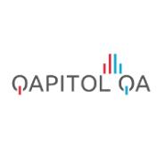 Associate Software Test Engineer Jobs in Hyderabad - Qapitol QA