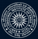 Teachers Engineering Jobs in Patiala - Sant Longowal Institute of Engineering and Technology