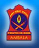 Teachers/ Librarian /Counsellor/ IT Supervisor Jobs in Ambala - Army Public School - Ambala Cantt.