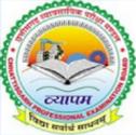 Radiographer/ Lab Technician Jobs in Raipur - Chhattisgarh Professional Examination Board - Raipur