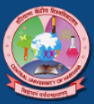 JRF/ Project Assistant Chemistry Jobs in Gurgaon - Central University of Haryana