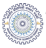 Research Associate PhD Jobs in Roorkee - IIT Roorkee