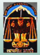 Junior Office Assistant Jobs in Shimla - High Court of Himachal Pradesh