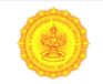 Project Associates /Project Assistant Jobs in Mumbai - Revenue and Forest Department - Govt. of Maharashtra