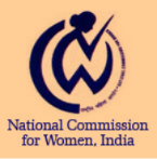 Jr. Technical Expert (Law) Jobs in Delhi - National Commission for Women