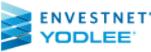 Associate Data Analyst Jobs in Bangalore - Envestnet Yodlee