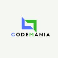 Community Manager Jobs in Hyderabad - CodeMania