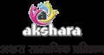 Telecaller Jobs in Mumbai - Akshara Samajik Pratisthan
