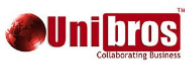 Search Engine Analyst Jobs in Chennai - UNIBROS TECHNOLOGIES