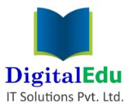 Telesales Executive Jobs in Pune - DigitalEdu IT Solutions Pvt Ltd
