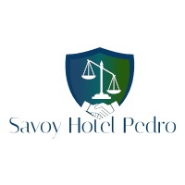 Hospitality Manager Jobs in Across India - Savoy Hotel