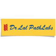 Phlebotomist Jobs in Delhi - Lal Path Labs