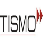 Business Development Executive Jobs in Bangalore - Tismo Technology Solutions
