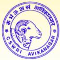 Young Professional Jobs in Ajmer - CSWRI