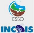 Manager Jobs in Hyderabad - INCOIS