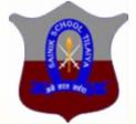 Medical Officer Jobs in Ranchi - Sainik School Tilaiya