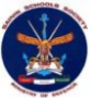 TGT Jobs in Mumbai - Sainik School Satara