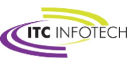 Batch Specialist Jobs in Gurgaon - ITC Infotech