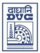 Medical Attendant Dental Surgeon Jobs in Kolkata - Damodar Valley Corporation