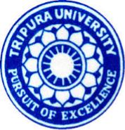 Junior Project Fellow Forestry Jobs in Agartala - Tripura University