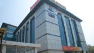 Data Entry Executive Jobs in Agra - Padam buisness park