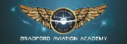BDM-Marketing Jobs in Bangalore - Bradford Aviation Academy
