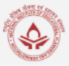 Registrar Jobs in Delhi - NUEPA