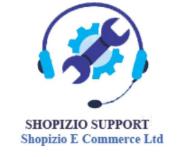 Digital Marketer Jobs in Kolkata - Shopizio ecommerce ltd